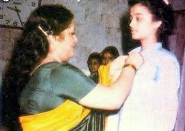 aishwarya-rai-childhood-photos