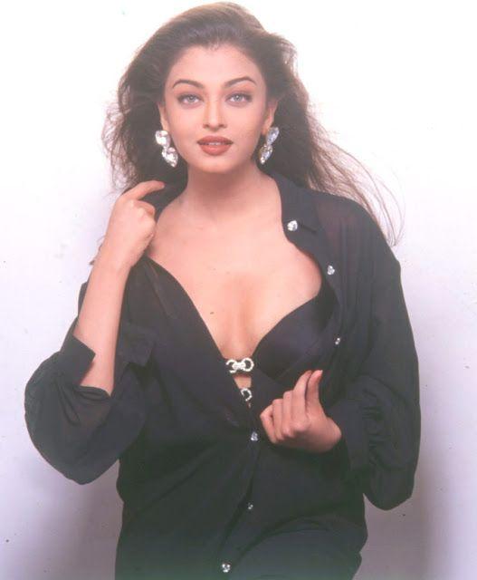 aishwarya-rai-during-and-modeling-shoots