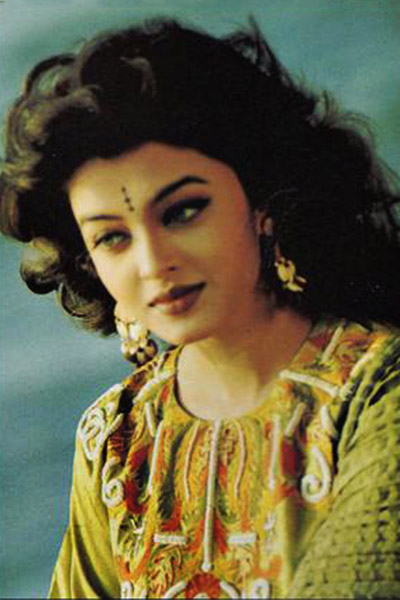 aishwarya-rai-during-her-modelling-days