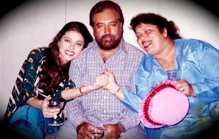 aishwarya-rai-with-saroj-khan