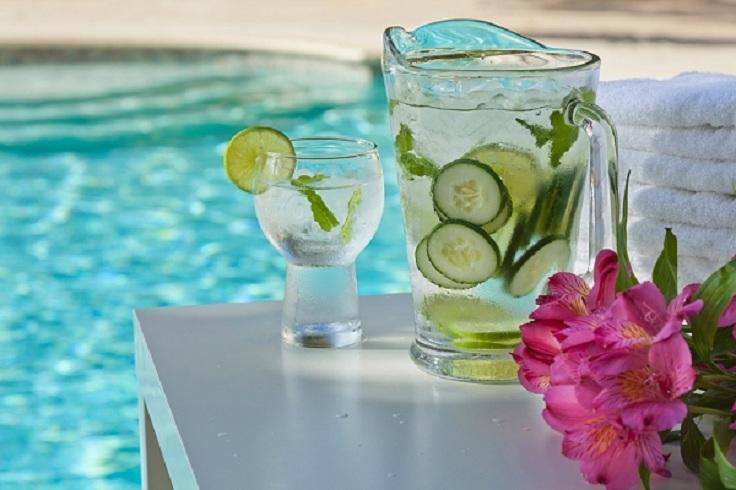 cucumber-and-lemon-detox-water