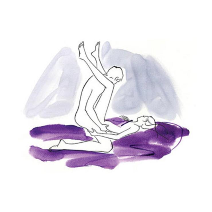 g-whiz-sex-position