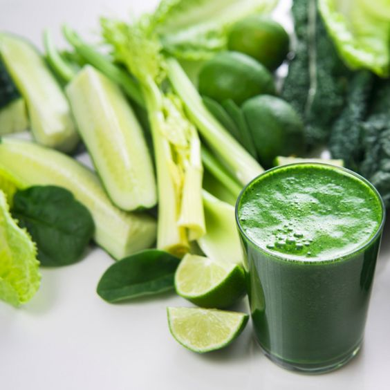 kale-and-celery-detox-drink