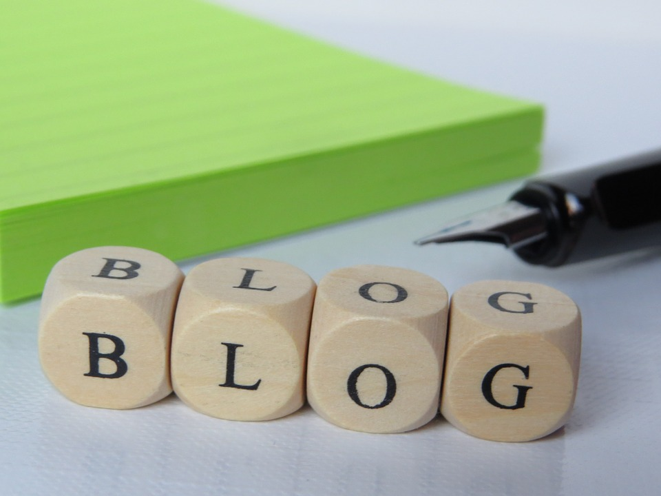 reasons-you-must-start-writing-blogs