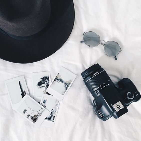 travel-camera-for-solo-travel