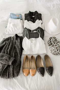 travel-outfits-for-solo-travelers