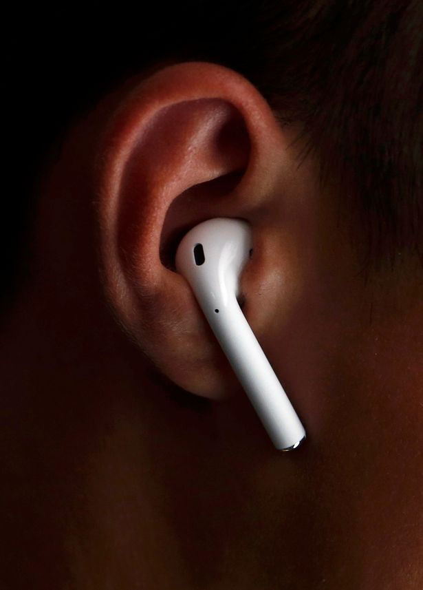 wireless-headphones-called-airpods