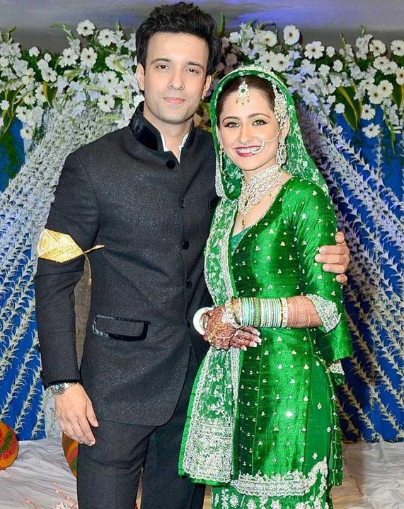 aamir-ali-and-sanjeeda-sheikh-tv-real-life-couple