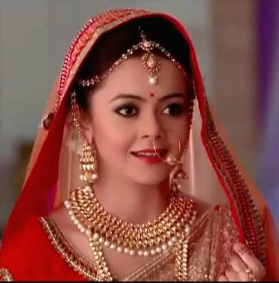 devoleena-bhattacharjee-highest-paid-tv-actor