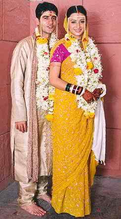 hiten-tejwani-wife-name-gauri-pradhan
