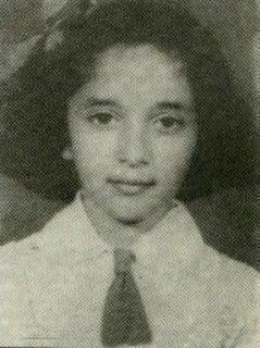 madhuri-dixit-childhood-pic