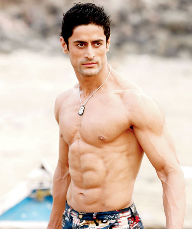 mohit-raina-highest-paid-tv-actor