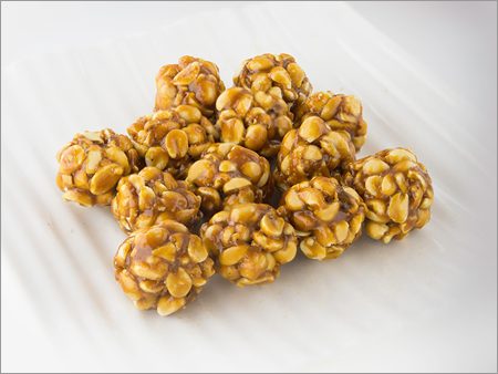 peanut-laddu-winter-sweet-dish