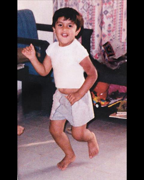 ranveer-singh-childhood-photo