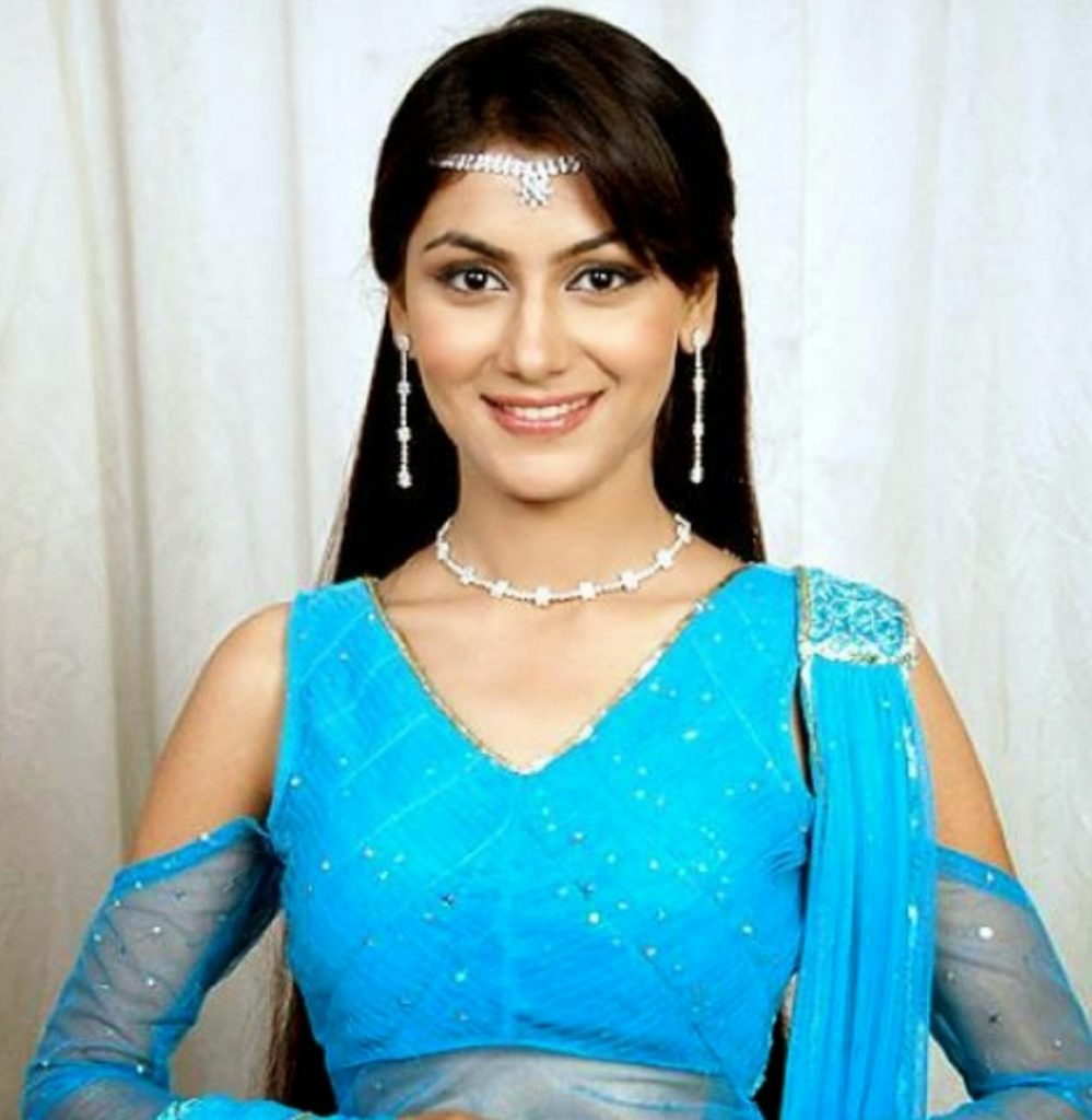 sriti-jha-highest-paid-tv-actor