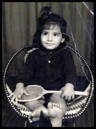 akshay-kumar-childhood-photo