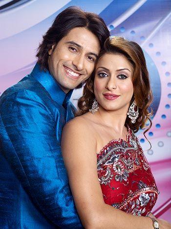 apoorva-agnihotri-shilpa-saklani-tv-real-life-couple