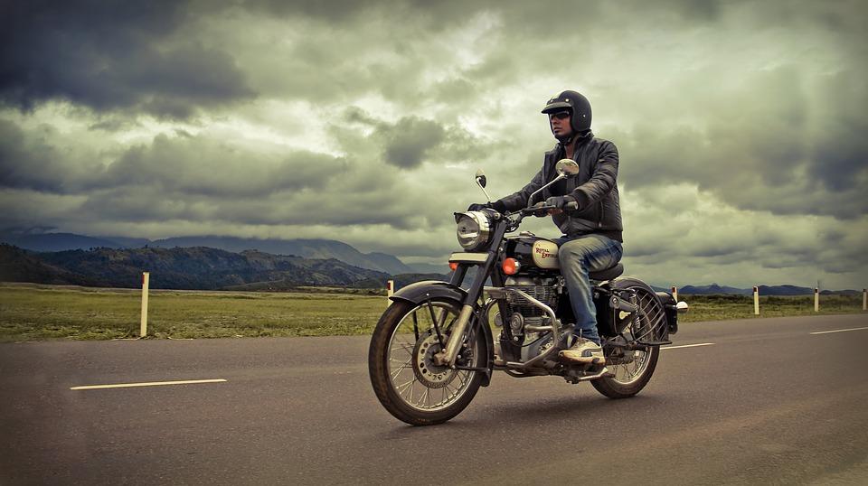 bike-rider-1639323_960_720