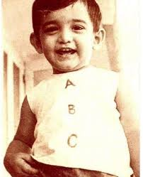 childhood-photo-of-aamir-khan