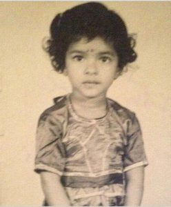 childhood-photo-of-priyanka-chopra