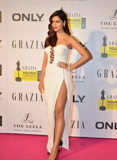 esha-gupta-thigh-slit-gown-4