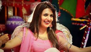 highest-paid-tv-actor-divyanka-tripathi