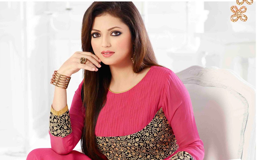 highest-paid-tv-actor-drashti-dhami