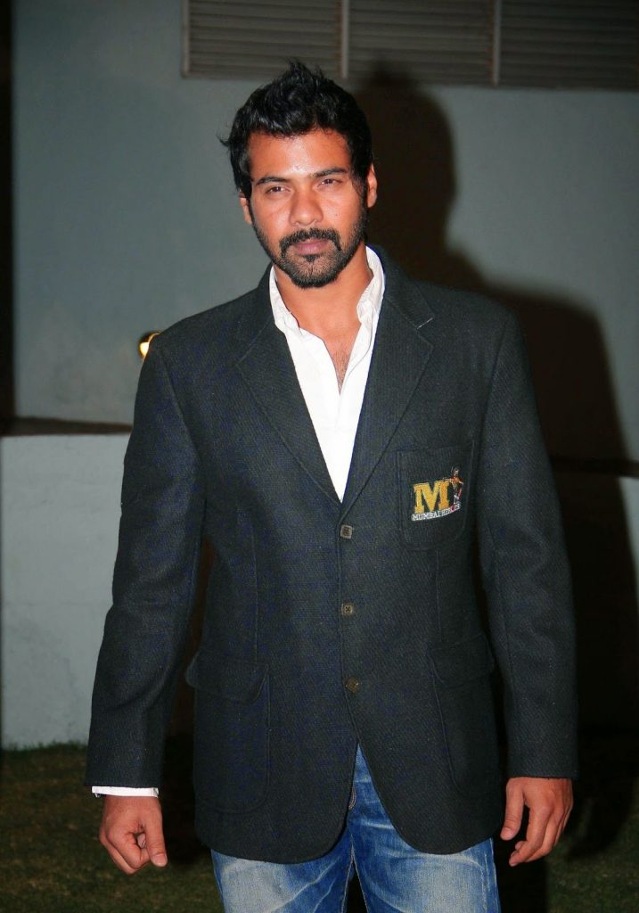 highest-paid-tv-actor-shabbir-ahluwalia