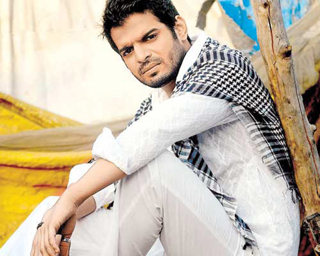 highest-paid-tv-actor-karan-patel