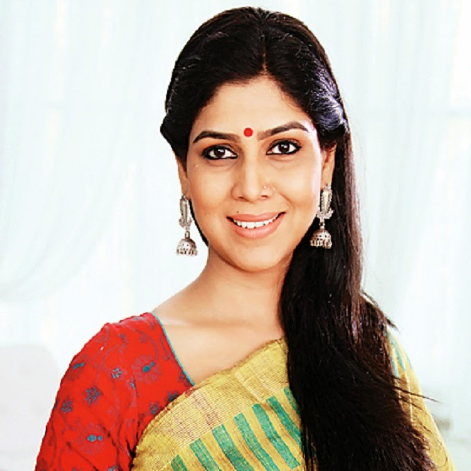 highest-paid-tv-actor-sakshi-tanwar