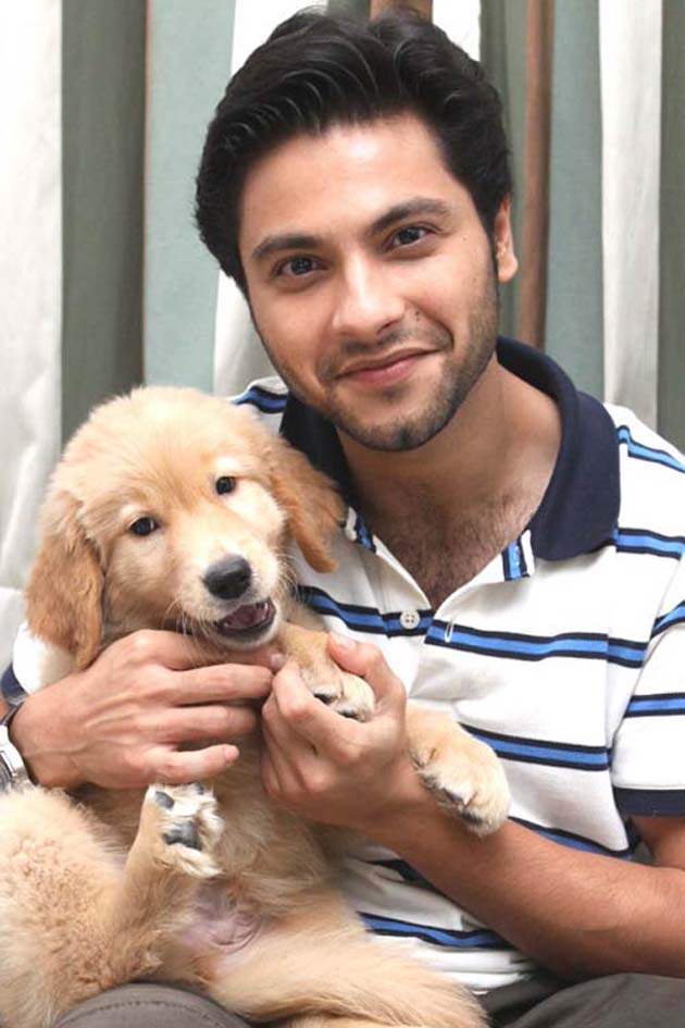Reality shows have never intrigued me: Mishal Raheja