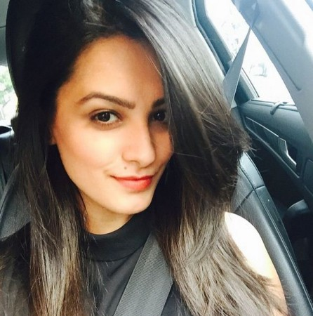 highest-paid-tv-actor-anita-hassanandani