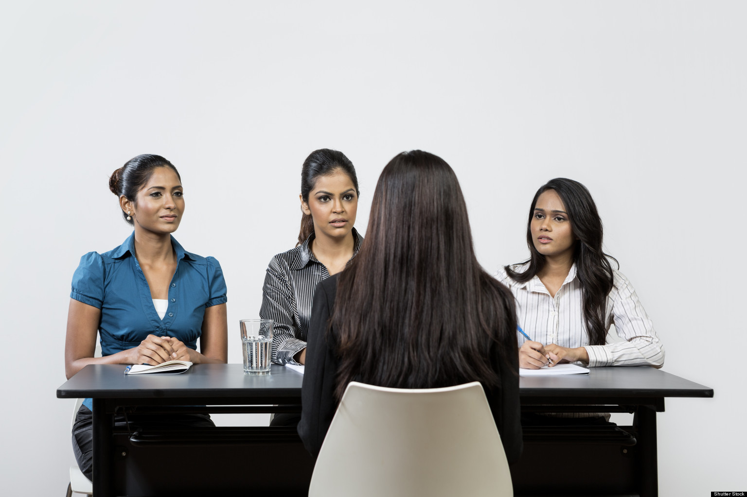 tried and tested interview stress busting tips let us publish