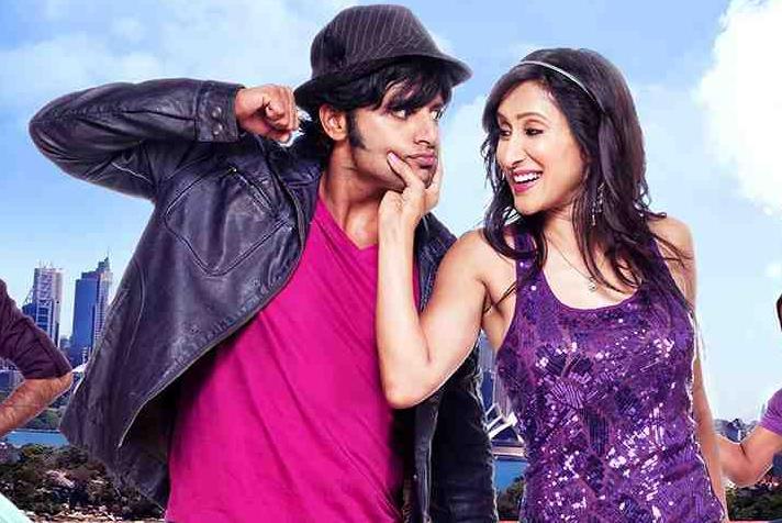 karanvir-and-teejay-bohra-tv-real-life-couple