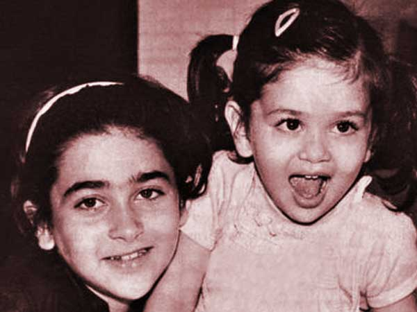 karishma-kapoor-childhood-picture