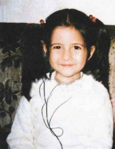 katrina-kaif-childhood-pic