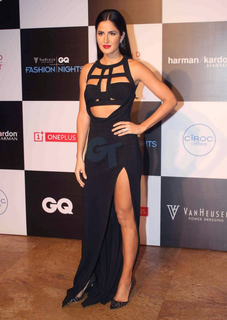katrina-kaif-in-thigh-high-slit-gown