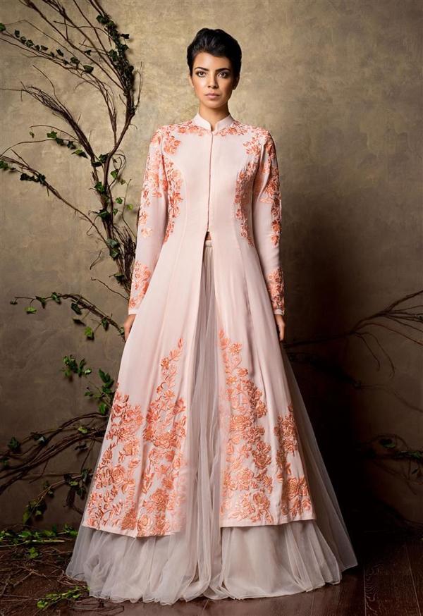 latest-wedding-lehenga-design