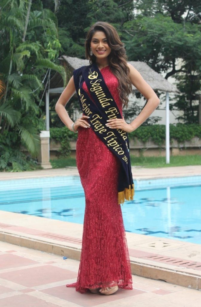 lopamudra-raut-miss-united-continents-2016-second-runner-up