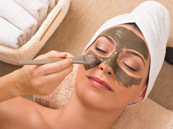 multani-mitti-a-natural-treatment-for-blemishes