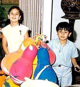 ranbir-kapoor-childhood-pic