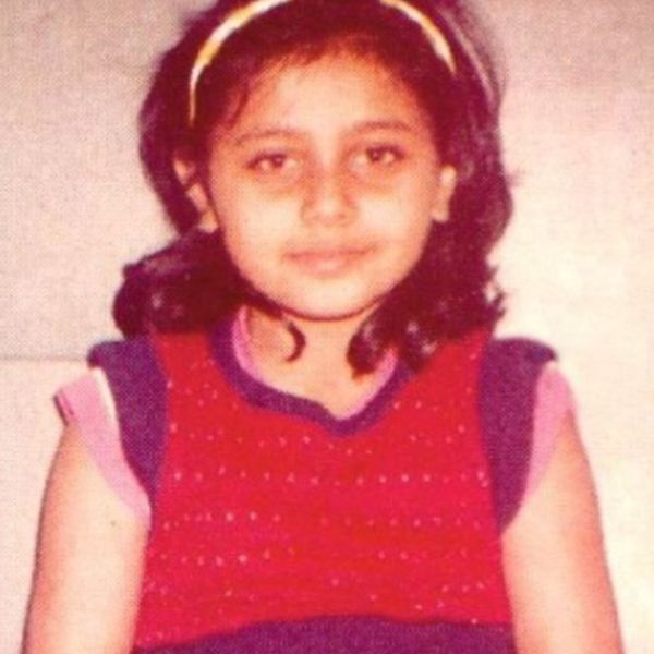 rani-mukherjee-childhood-pics