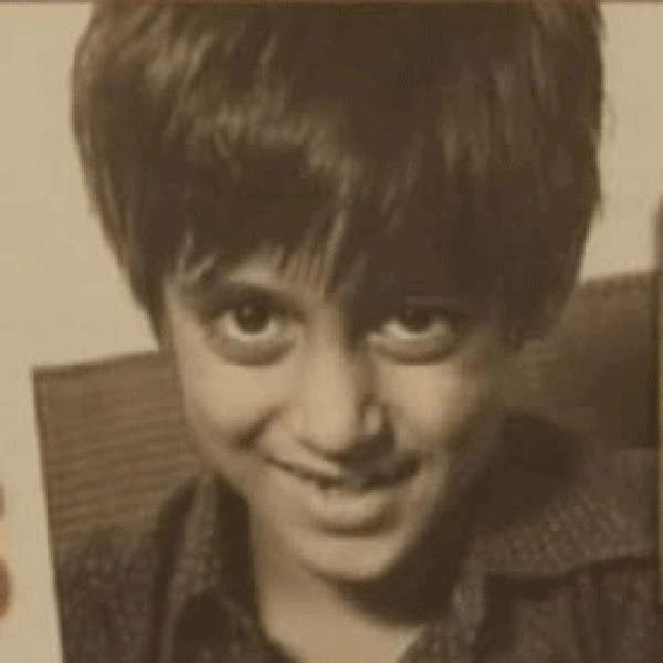 salman-khan-childhood-photo