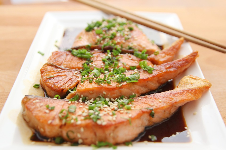salmon-best-anti-aging-food