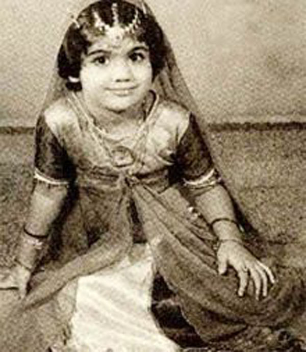 shilpa-shetty-childhood-pic