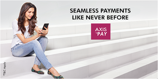 axis-pay-android-apps-on-google-play