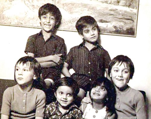 salman-khan-childhood-pictures