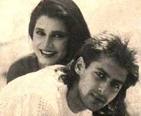 salmankhan-and-neelam