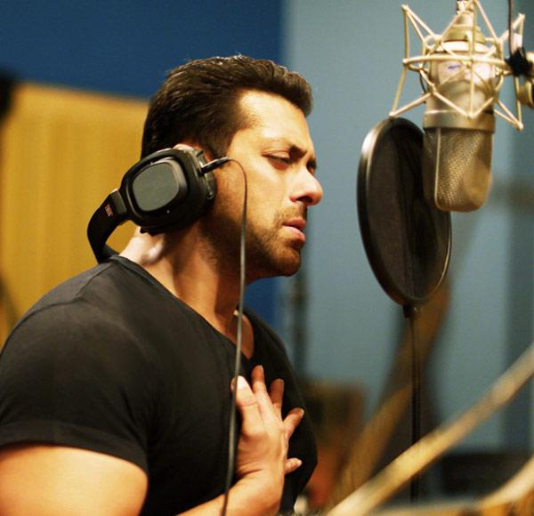 salman_khan-bollywood-singer