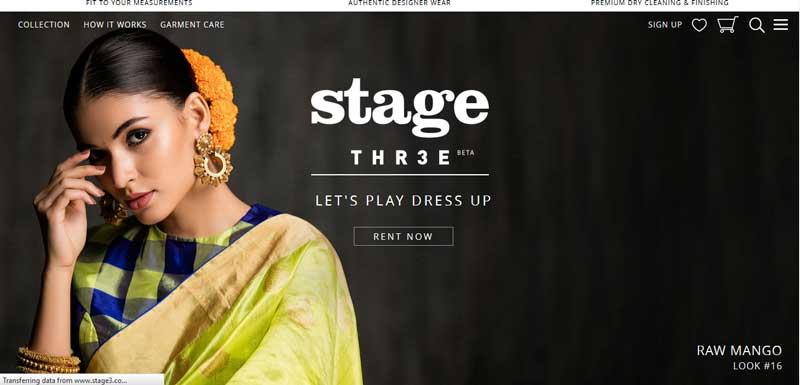 stage3-online-rental-service